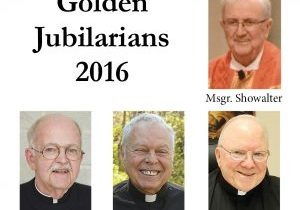 Golden Jubilarians2