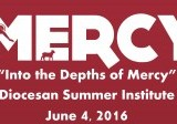 Mercy- Summer Institute 2016A