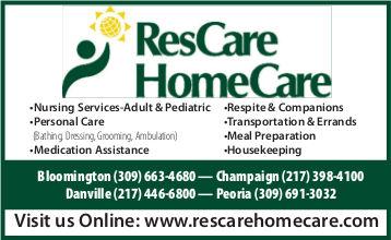 rescare-sidebar
