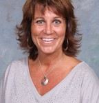 """I truly believe that the best counseling is based on a relationship."" -- Lynn VanDerHeede, Alleman High School, Rock Island"