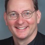 Father John Verrier