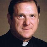 Father Michael Schaab