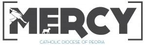 27 Mercy Logo