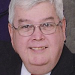 Dennis Goett