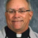 Father Sabel