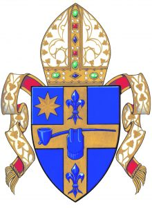 coat of arms color 2