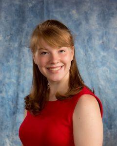 PND V Jessica Bolton