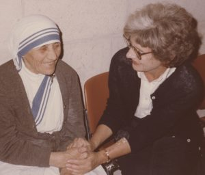 al-and-mother-teresa