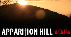 9-movie-appartion-hill