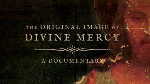 9-movie-divine-mercy