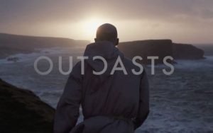9-movie-outcasts