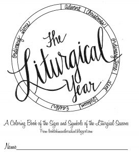 the-liturgical-year-coloring-book-1