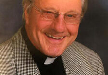 Father J. Thomas Henseler