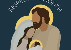 26 Respect Life