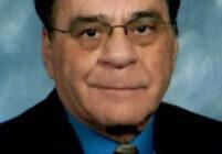 Deacon Frank G. Randazzo