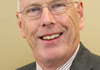 Tom Dermody, editor-in-chief of The Catholic Post.
