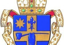 coat-of-arms-color-2-220x300